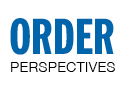 Order-Perspectives2