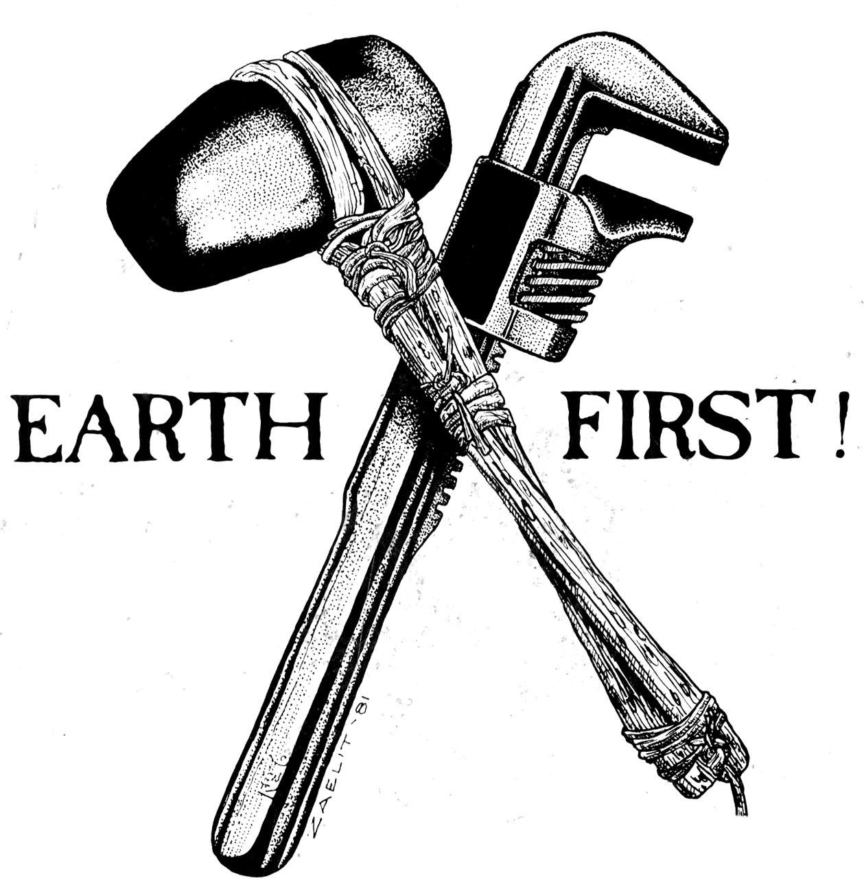 Earth01(1)