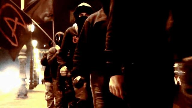 egypt-anarchist-black-bloc
