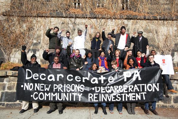 20121213_bv-activism-1