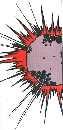 octavias-brood-image