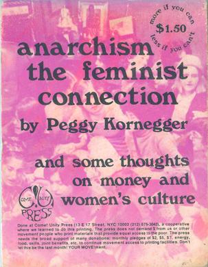 kornegger_anarchismfeminist