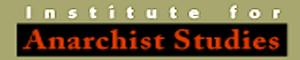 institute_of_anarchist_studies