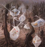 allegory-of-winter-1948-by-varo-small