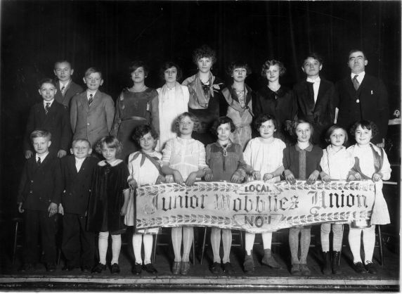 junior-wobblies-1920s-2