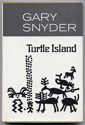 1078957_SnyderG_TurtleIsland_P