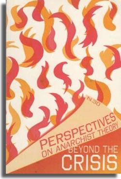 Perspectives No 30